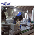 Biomass Pellet Making Equipment