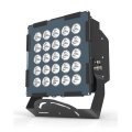 400W 500W 600W 800W 1000W 1200W Outdoor Stadium Floodlight LED Flood Lights for Sport Field