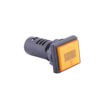AD22-DVM High Precision Voltage Meter