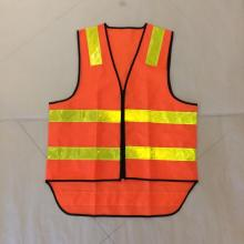reflective safety vest/police vest