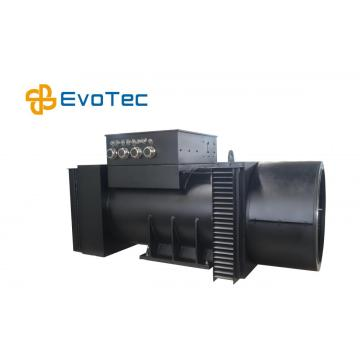 High Grade Explosion-Proof Generator