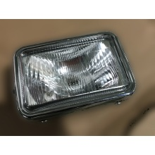 HS-HonDACBT Head Light HAwa HAlaWa Motorcycle Spare Part Egypt Market
