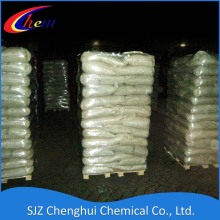 OEM/ODM for Sulfanilic Acid Sulfanilic Acid Cas No. 121-57-3 supply to United States Minor Outlying Islands Factories