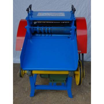 buy copper wire stripping machine
