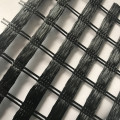 High Strength PET Uniaxial Geogrid