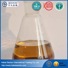 Pest Control Insecticide Transfluthrin