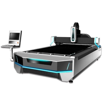 Hot Selling Label Mini Fiber Laser Cutting Machine