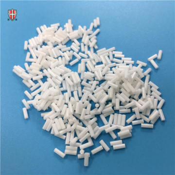 high precision ultra thin zirconia ceramic pins needles