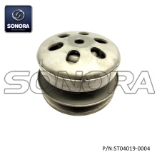 HONDA SH125 CLUTCH REAR PULLEY (P/N:ST04019-0004) Top Quality