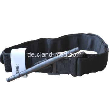 Nizza Qualität Medical Outdoor Military CAT Tourniquet