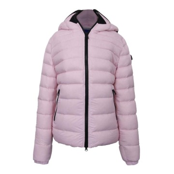 Down Jacket For Winter