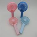 power usb fan promotional