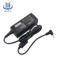 Mini 40W Laptop Power Charger Asus 19V 2.1A