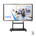 70 inches Business Smart LCD PC