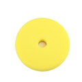 3'' yellow car polishing pads kit
