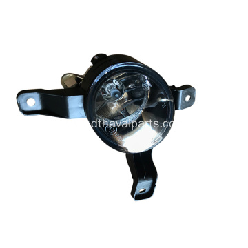 Right Front Fog Lamp For Great Wall Wingle