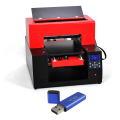 USB Flash Disk Printer XP
