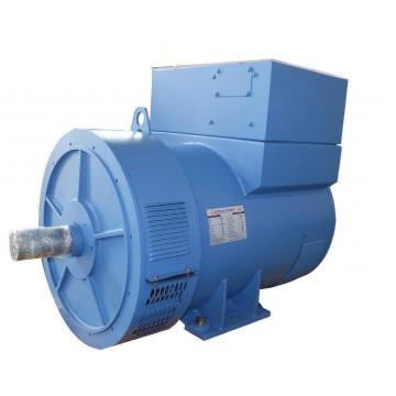 Single Phase Three Phase Electricity Power Generator