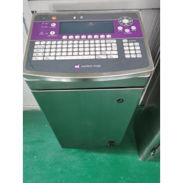 Used Imaje 9040 Inkjet Printer