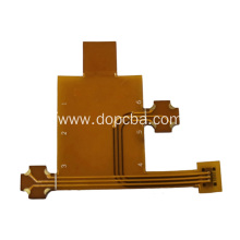 Flex Printed Circuit FPC PCB Boards