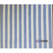 High Quality for 100% Cotton Yarn Dyed Poplin Fabric Soft Touch Yarn Dyed Woven 100 Cotton Fabric supply to Uzbekistan Manufacturers