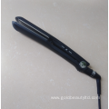 180-230℃​ Best Brush Steam Hair Straightener in India