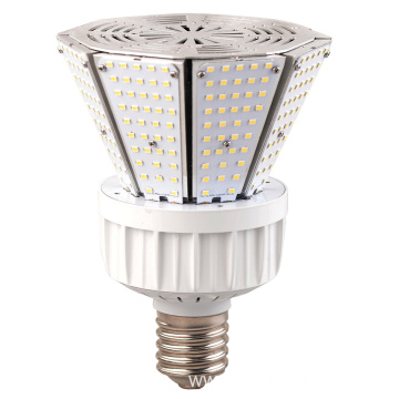 30 Watt Post Top Retrofit LED Kopshti Drita