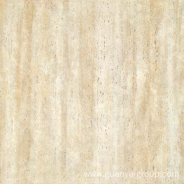Travertine Look Matt Finished Porcelain Tile