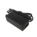 40W 19V 2.1A Replacement Adapter For SAMSUNG ULTRABOOK