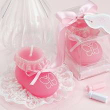wedding gift candle Wedding Candle