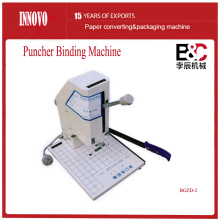 Electric Binding Machine with High Quality