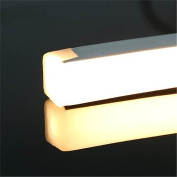 High Quality Under Cabinet Lighting