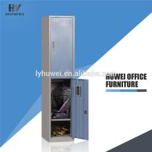 Office furniture storage metal key school locker