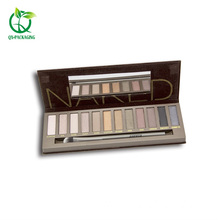 Professional eyeshadow palette for sales