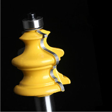 Super Purchasing for China Router Bits,Router Bit Sets,Freud Router Bits Supplier Carbide Woodworking Router V Groove export to Qatar Manufacturers