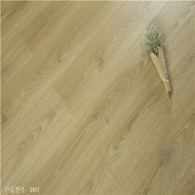 China for Black 11Mm Laminate Flooring 11mm waterproof AC4 laminate flooring export to Barbados Manufacturer