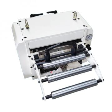 Special for Servo Motor Feeder High precision automatic NC Servo Roll Feeder Machine supply to Liechtenstein Supplier