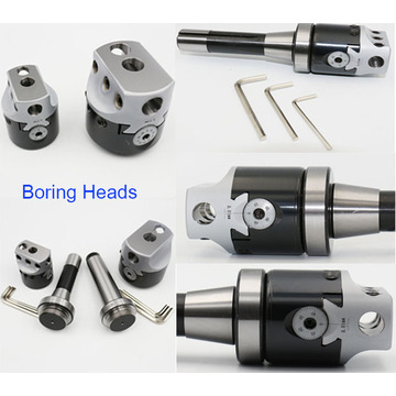 2%22+Boring+Head+cylinder+boring+machine+boring+mill