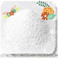 White Powder Lurasidon HCL Cas 367514-88-3