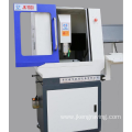 Casting Machine Body CNC Engraving Machine