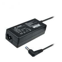 Wholesale Laptop Charger For Hp 19.5V 3.33A 65W