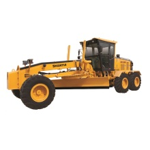 Good Quality for Road Grader With Engine Shantui 16ton SG18D-3 Motor Grader supply to Mexico Manufacturer