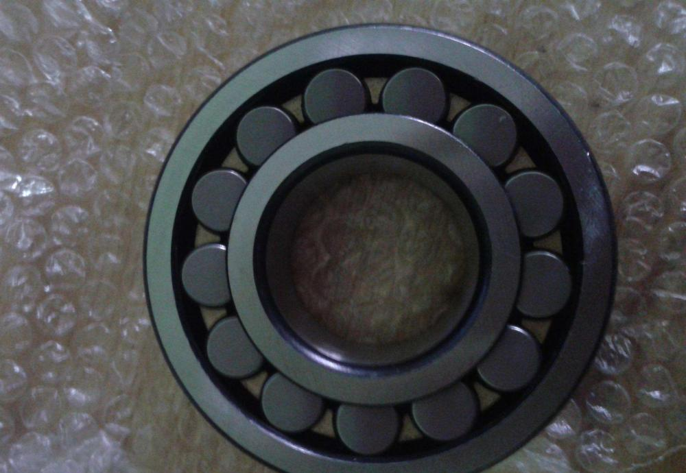 Industrial Reducer Bearing