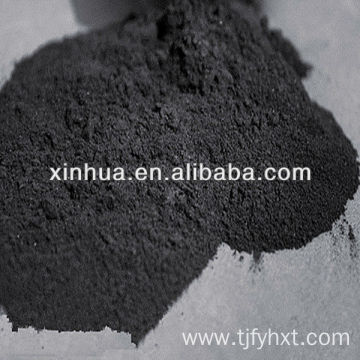 coal-based virgin activated carbon