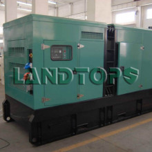 250KVA Cummins Diesel Generating Set Price