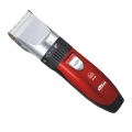 Hair Cutting Clipper Cordless Cheap Electric Hair Trimmer