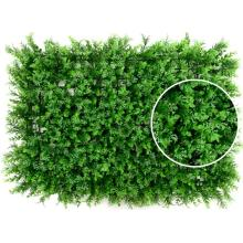 High Quality Artificial Plant Wall Outdoor Green Wall
