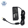 Power Adapter 20v 3.25a 65w For Lenovo G400