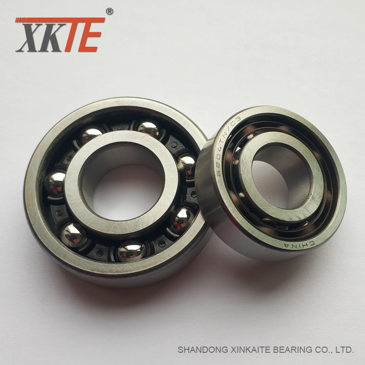 Nylon Bearing Tn