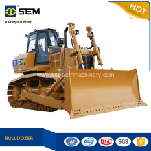 Cat 250hp Crawler Bulldozer for mining work